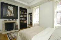Flat to rent in Albert Hall Mansions...