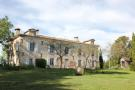 4 bed property for sale in Lauzerte...