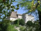 Castle for sale in Cahors, Lot...