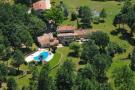 Stone House in Sauzet, Lot for sale