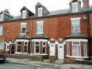 Terraced home in Broadway, Goole
