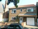 4 bed Detached property in Riverside, Rawcliffe