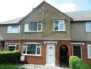 3 bed Terraced house for sale in Lime Tree Avenue  , Goole