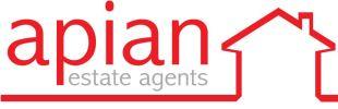 Apian Estate Agents, Goolebranch details