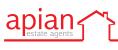 Apian Estate Agents, Goole