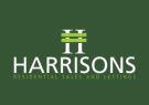 Harrisons Estate Agents Limited , Cromer details