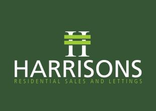 Harrisons Estate Agents Limited , Cromerbranch details