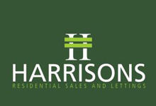 Harrisons Estate Agents Limited , Cromer