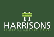 Harrisons Estate Agents Limited , Cromer