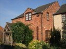3 bed semi detached house to rent in Selby Lane, Keyworth...