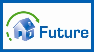 Future Lettings & Property Sales, Nottinghambranch details