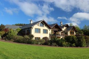 6 bedroom Detached home in Gorey, Wexford