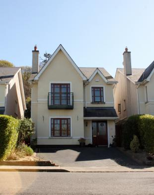 Bray Detached house for sale