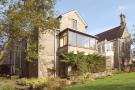 6 bedroom Detached house to rent in Gateside Farmhouse...