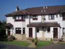 2 bedroom Flat to rent in 14 The Oaks, Killearn.