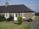 2 bed Semi-Detached Bungalow in 311 Blackhill Road...