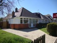 Detached Bungalow for sale in COMPLETELY REFURBISHED...