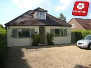3 bed Detached Bungalow in ***A STUNNING COTTAGE...