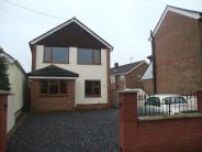 Detached property for sale in WELL PRESENTED 3 DOUBLE...