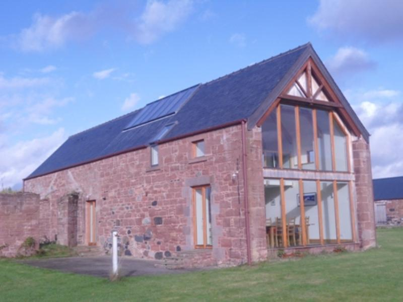 Property For Rent In Alyth Perthshire