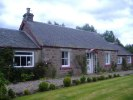 Meikle Fardle Cottage Cottage to rent