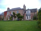4 bed Detached house in Hilton House...