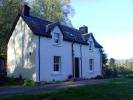 Detached house to rent in Gamekeeper's Cottage...