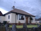 Photo of Drumcharry, Old Crieff Road, Aberfeldy, Perthshire, PH15 2DH