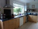2 bed Detached property to rent in Folly Lane, Cheddleton