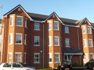 2 bedroom Apartment for sale in Etruria Court...