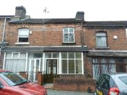 2 bedroom Terraced property in King William Street...