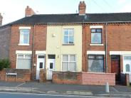 Water Street Terraced house to rent