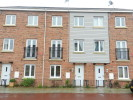 Poundlock Avenue Town House to rent