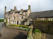 Apartment to rent in Lakeland Lodge, Rudyard