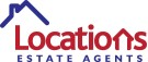 Locations Estate Agents, Newcastle