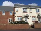 Terraced house to rent in Standfast Place...