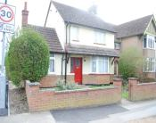 3 bed Detached property to rent in MENTMORE ROAD