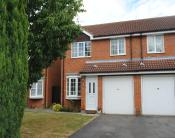 3 bedroom semi detached home in MARLEYFIELDS