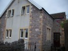 Barn Conversion in School Road, Wrington...