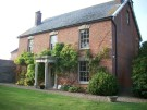 6 bed Farm House in Vole Road, Mark, TA9