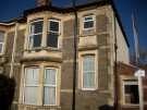 Maisonette to rent in Redcatch Road, Knowle...
