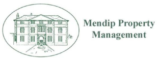 Mendip Property Management Ltd, Bristolbranch details