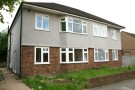 Maisonette in Arterial Avenue, Rainham