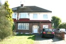 5 bedroom semi detached home for sale in Pettits Lane...
