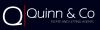 Quinn & Co, Bournemouth - Lettings logo