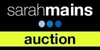 Sarah Mains, Auctionbranch details