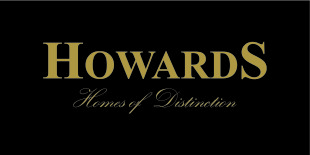 Homes of Distinction, Lowestoftbranch details