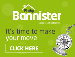 Get brand editions for Philip Bannister & Co, Elloughton