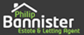 Philip Bannister & Co, Elloughton