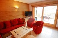 Haute Savoie Apartment for sale